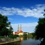 Najciekawsze Pomniki we Wrocławiu