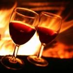 Wszywki alkoholowe dla osób z problemami we Wrocławiu