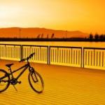 Części do rowerów – Gdzie kupić we Wrocławiu?