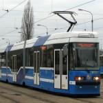 Nowe głosy do tramwaju