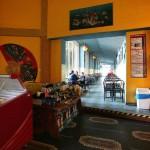 Co się dzieje z kuchnią chińską we Wrocławiu?