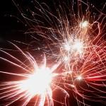 Sztucznie ognie, fajerwerki, petardy - wszystko na imprezę