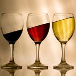 Leczenie alkoholizmu we Wrocławiu. Metody i terapie