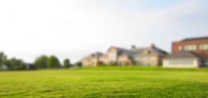 Co mogą zaoferować biura nieruchomości