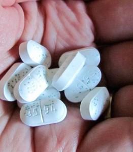 Ośrodek dla uzależnionych od leków