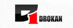 Drokan-1 - hurtownia budowlana
