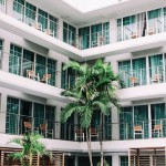 Dobry hotel – czym się wyróżnia?