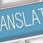 Tłumaczenia przysięgłe – jakie języki są popularne?