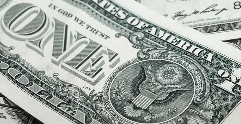 pieniadze-za-odszkodowanie