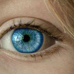 Dbaj o oczy