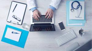 praca za granicą dla lekarzy