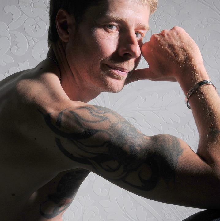 Nowe Trendy W Tatuażu Prognoza Na 2018 Twojwroclawcom