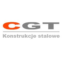 Firma CGT