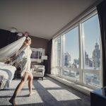 Ślub_hotel